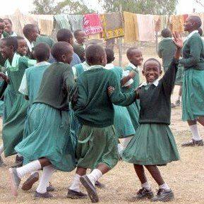 AIC Girls' School