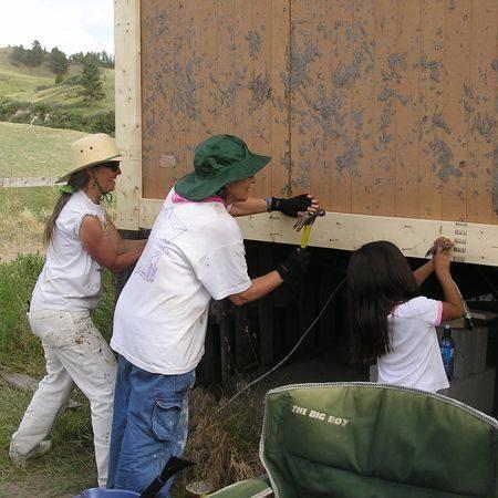 Project Lakota