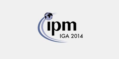 International General Assembly I