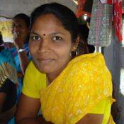Alangaramatha Women's Society