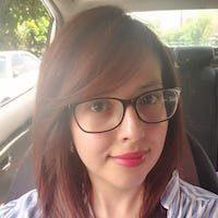 Eneyda_Ramos_Staff