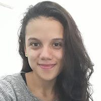Victoria_Jimenez_Staff
